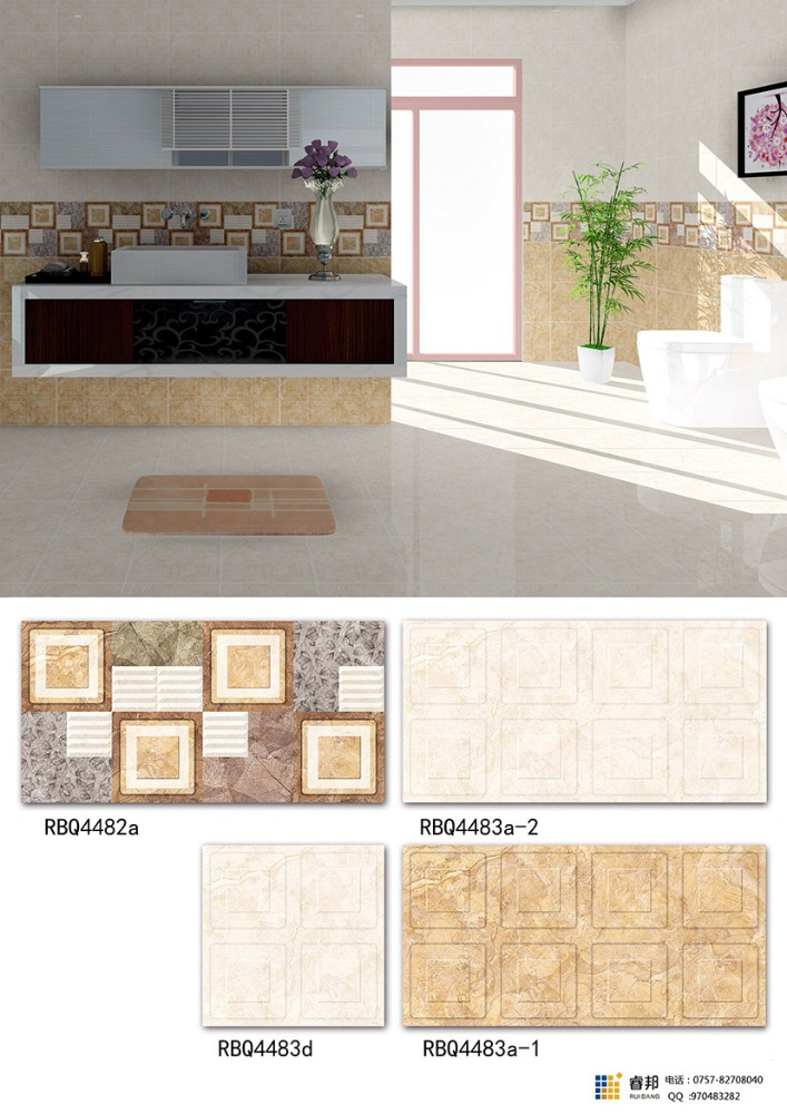 Curved Floor Tiles Curved Floor Tiles Suppliers And Manufacturers