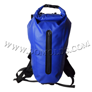 Popular dry bag water proof bag waterproof backpack boat bag