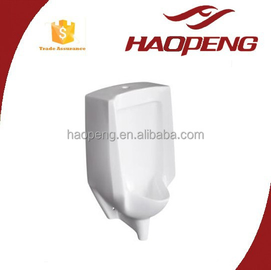 Factory Price Urinal Fitting/Cheap Toilet Sink Urinal/Gents Urinal For Sale