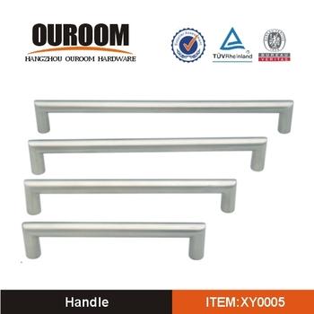 China Supplier Cabinet Hardware New Design Inox Door Handles   Buy Inox  Door Handles,Inox Door Handles,Inox Door Handles Product On Alibaba.com
