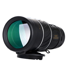 long range telescope/night vision monocular telescope
