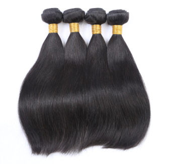 Top Grade human hair weave bundles wholesale price raw cambodian hair cheap raw hair