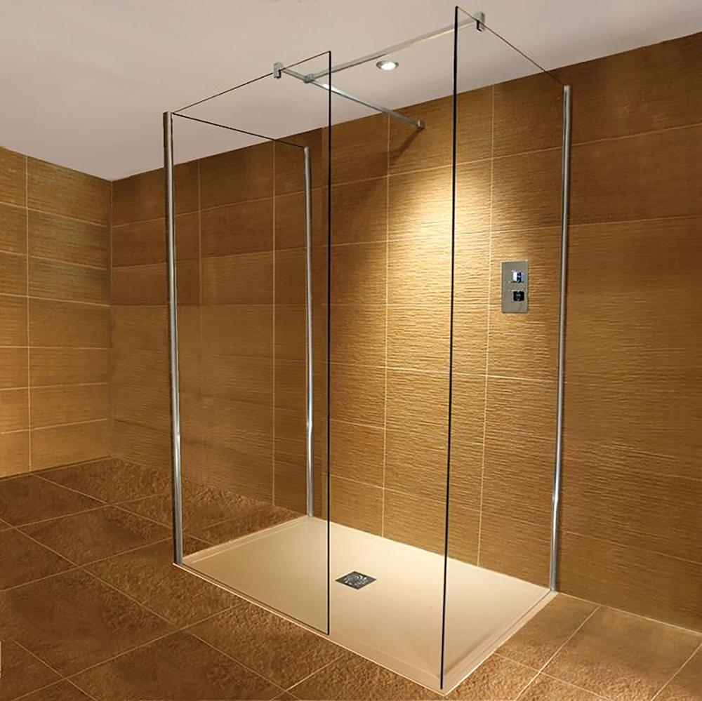 Bathroom partition panels - Bathroom Partition Glass Bathroom Partition Glass Suppliers And Manufacturers At Alibaba Com