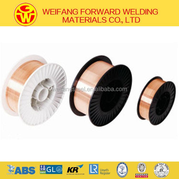 China welding wire deka wholesale 🇨🇳 - Alibaba