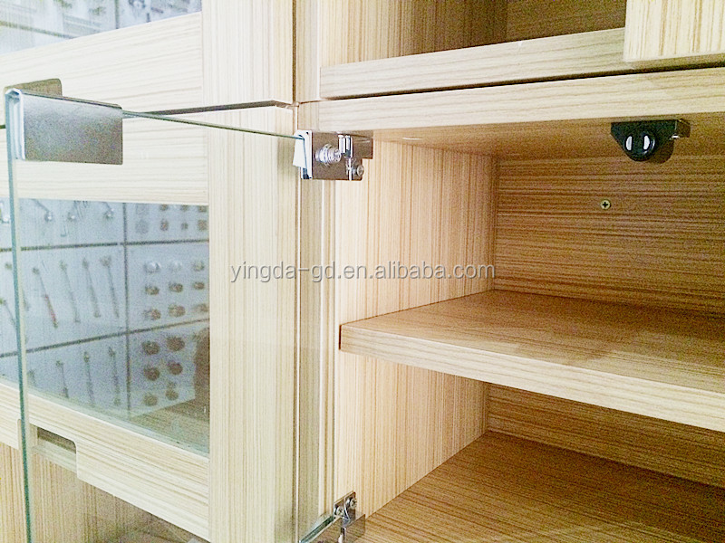 Glass Door Handle Magnet For Kitchen Cabinet Cupbaord Glass Door