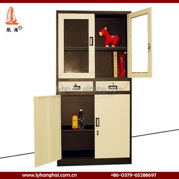 Furniture Pooja Mandir Alibaba Express Storage Cabinet Filing Cabinet