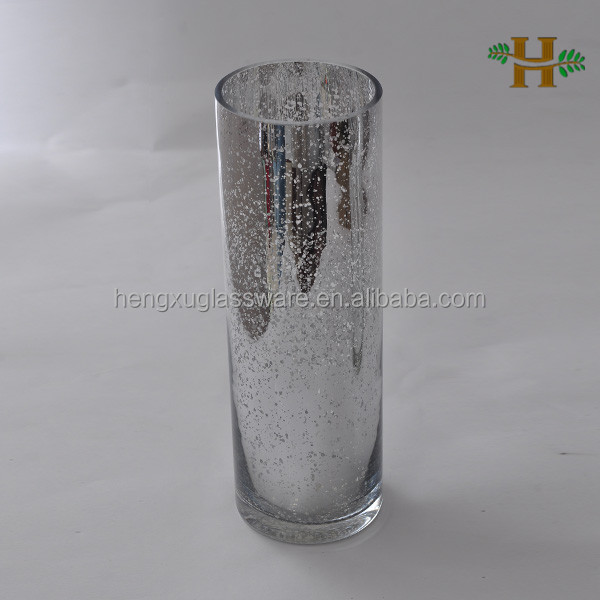 mercury glass vases wholesale mercury glass vases wholesale suppliers and at alibabacom