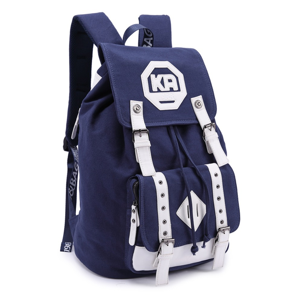 School bag herschel - Get Quotations 2015 Free Shipping Latest Fashion Herschel Backpack School Cute Of Casual Canvas Rucksack Mc Backpack Ladies
