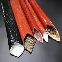 Silicone Sheathing, Silicone Sheathing Suppliers and Manufacturers ...