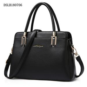 China Wholesale Handbags Shoes fd2977dff57df