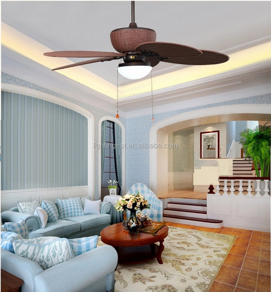 Vietnam Ceiling Fan Suppliers And Manufacturers At Alibaba