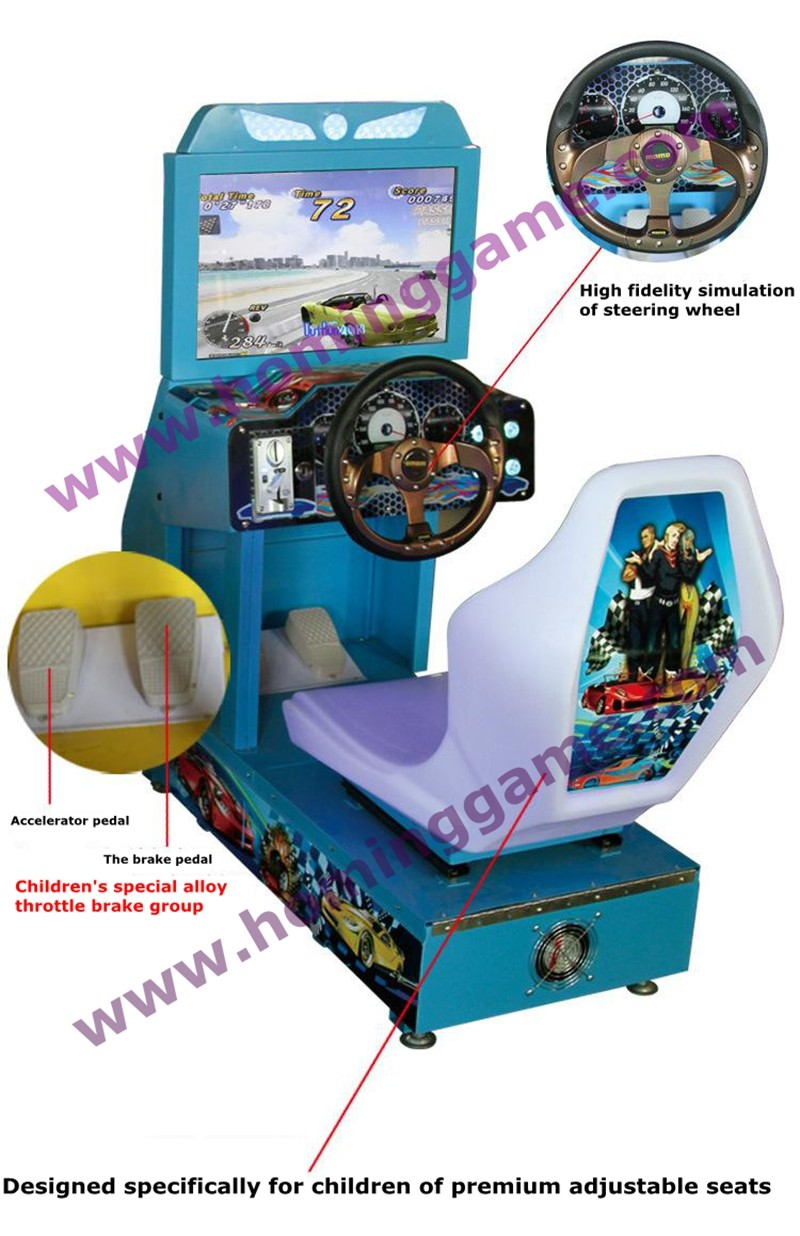 simulator free game download online play arcade race car games free racing game machine