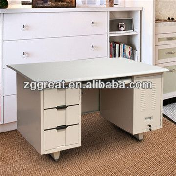 Home Office Furniture For Two People office desk two people, office desk two people suppliers and