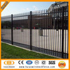 cost - effective low price arts and crafts wrought iron fence
