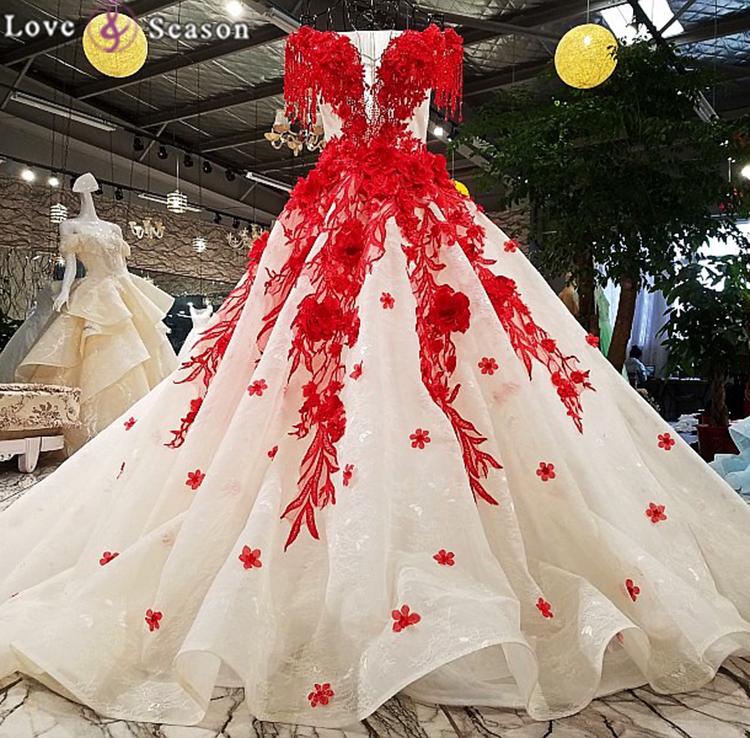 Venta al por mayor vestidos de fiesta estilo arabe-Compre online los ...
