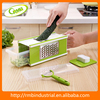 Plastic Multifunction Fruit Vegetable Kitchen Food Dicer Slicer