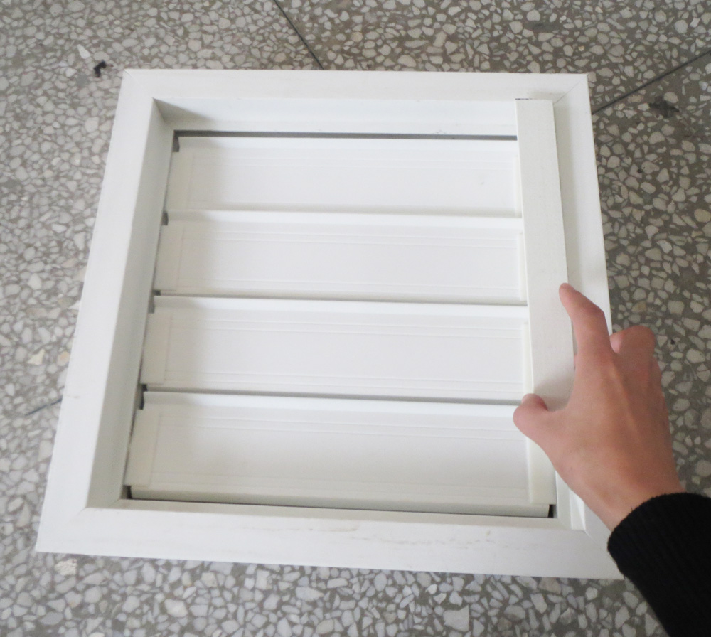 Fiberglass Shutters, Fiberglass Shutters Suppliers and