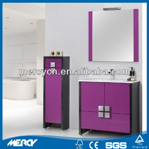 derni res conception pvc violet permanent gratuit salle de bains meubles meuble lavabo de salle. Black Bedroom Furniture Sets. Home Design Ideas