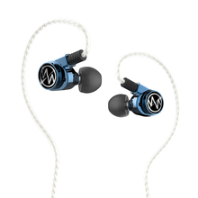 Good Quality Wired Earphone With Microphone Hifi For Iphone, HIfi sports wired in-ear headphone