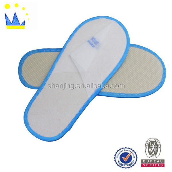 factory outlets nonwoven hotel slippers welcome new and old customers to buy