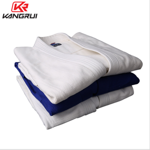 Martial arts Uniform /Judo clothes/karate training wear bjj kimono