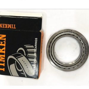 Timken Bearing Cross Reference Wholesale, Timken Bearings