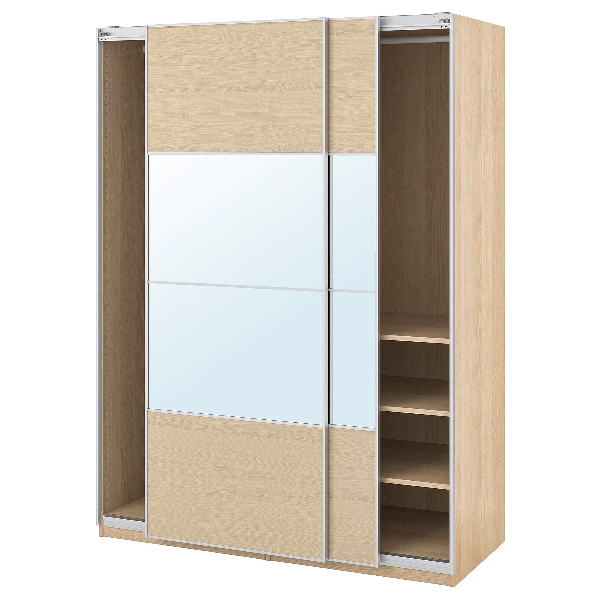 Bedroom Solution Space Saving Customized Wardrobe Plastic Sliding Door  Sliding Closet Doors Mdf Bedroom Wardrobe - Buy Sliding Closet Doors Mdf ...