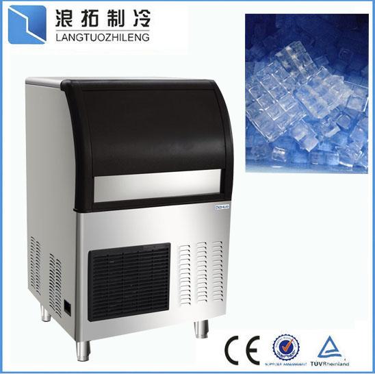 maker machine for home bar
