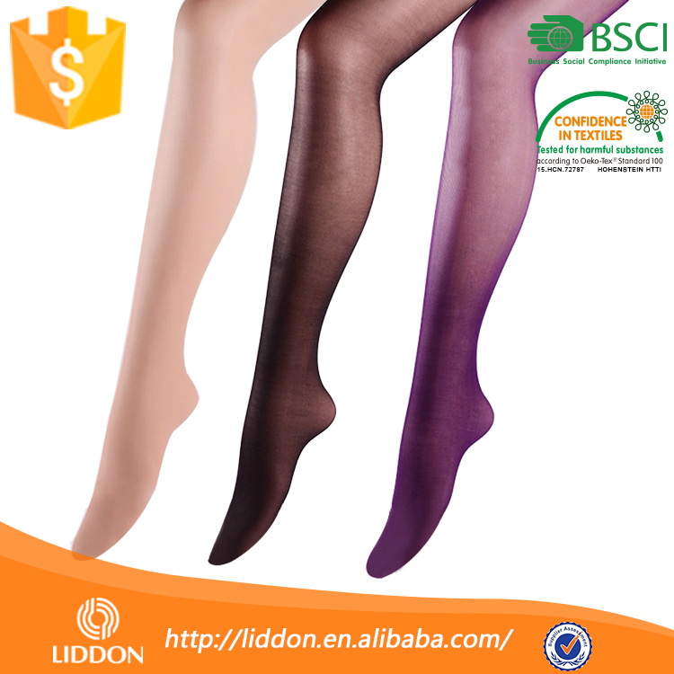 Japanese Mania Girl Stocking World Fashion, Sample Free Pantyhose Sexy Tube Office Lady Black Silk Stocking