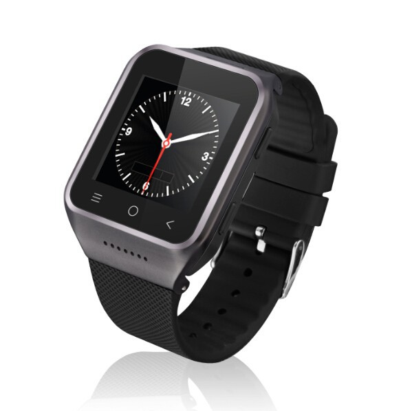 SC-S8 Smart Watch Phone With Camera Touch Screen Phone Watch Hand Watch Mobile Phone Price