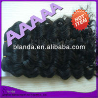 New brazilian remy hair extensions chinese stores on linens new business americans