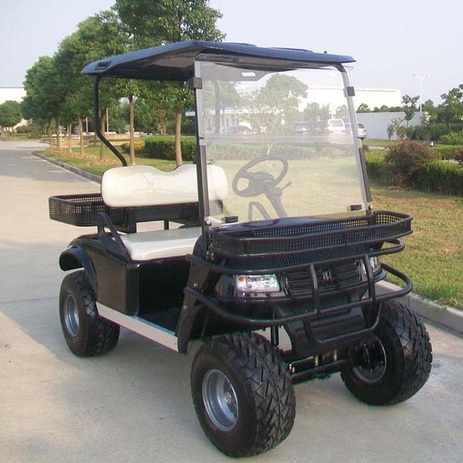 electric big wheel golf hunting carts dh c2 with ce certificate buy big wheel golf carts. Black Bedroom Furniture Sets. Home Design Ideas