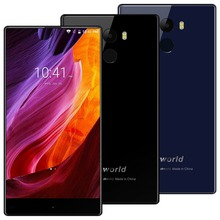 Cheap Mobile Phone <span class=keywords><strong>Android</strong></span> 7.0 VKWOLD DELLA MISCELA PHONE 5.5 pollici 2 + 16 GB MT6737 Quad Core Make Your Own telefono 4g Cina Smartphone
