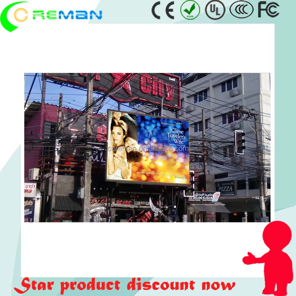 alibaba <strong>express</strong> turkey low price indoor smd led display die casting p4 p3 / p2.5 led rental display 480x480mm cabinet