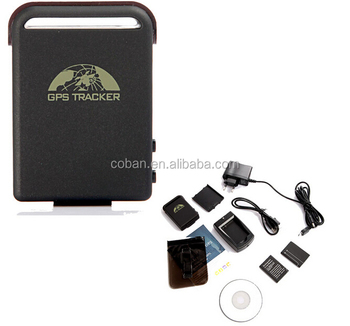 221318019656 furthermore Vehicle Gps Tracker Gt02a 51 further Vm 3 Gps Tracker Detector also Cell Phone Gps Tracking Systems moreover Hidden Covert Outdoor Electrical Box Dvr Camera 1669. on gps tracker for car hidden