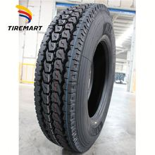 295/80R22.5 New TBR Tyre Factory in China All Series Size Truck