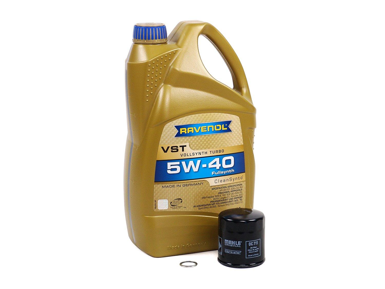 Cheap Subaru Blue Oil Filter Find Deals On 2013 Impreza Fuel Location Get Quotations Blau J1a9001 E Wrx Sti Motor Change Kit 2004 16