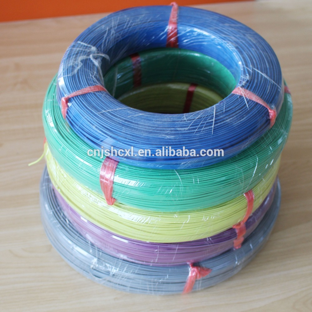 32awg Teflon Wire Wholesale, Teflon Wire Suppliers - Alibaba