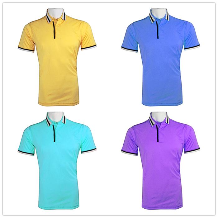 Indian Style Shirt Men,Custom Sportswear Manufacturer,Blank T ...