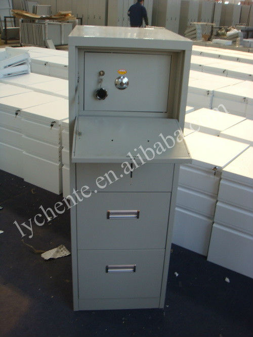 Fireproof Paint Cabinets, Fireproof Paint Cabinets Suppliers and ...