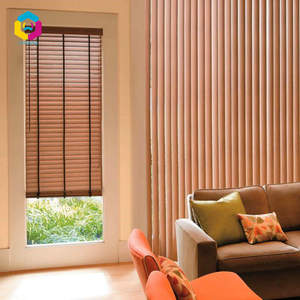 Wood Blinds Ladder Tape Wood Blinds Ladder Tape Suppliers And