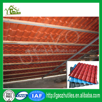 Sri Lanka Tile Price Wooden Houses Roofing Material Types Synthetic Slate Roof