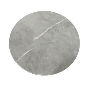 round marble table tops glass countertops table top flexible countertop edging kitchen counter top