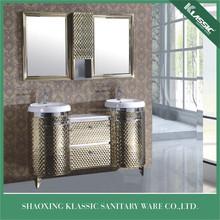 round bathroom cabinet round bathroom cabinet suppliers and at alibabacom