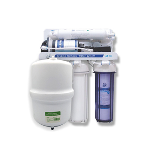 home best price pure filtration purification reverse osmosis water purifiers ro system drinking water filter purifier
