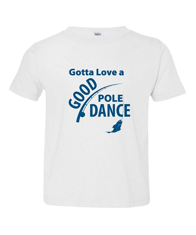 Cheap Dance Tee Shirt Designs Find Dance Tee Shirt Designs Deals On
