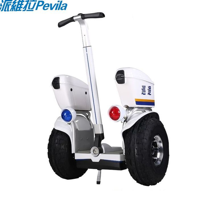 Fashionable The Most Popular adults off road electric scooter