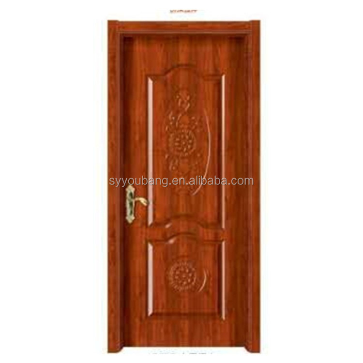 Cheap Price Hot Sale Kerala Door Designs Teak Wood Door Models Bathroom Door Buy Bathroom Door