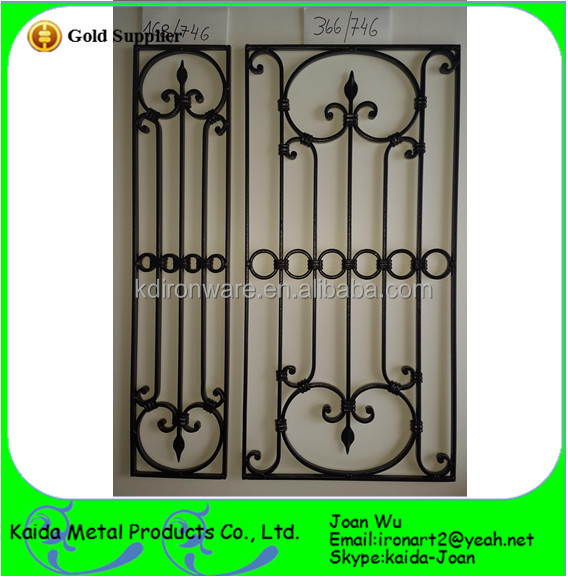 Simple Iron Window Grills Design Buy Simple Iron Window