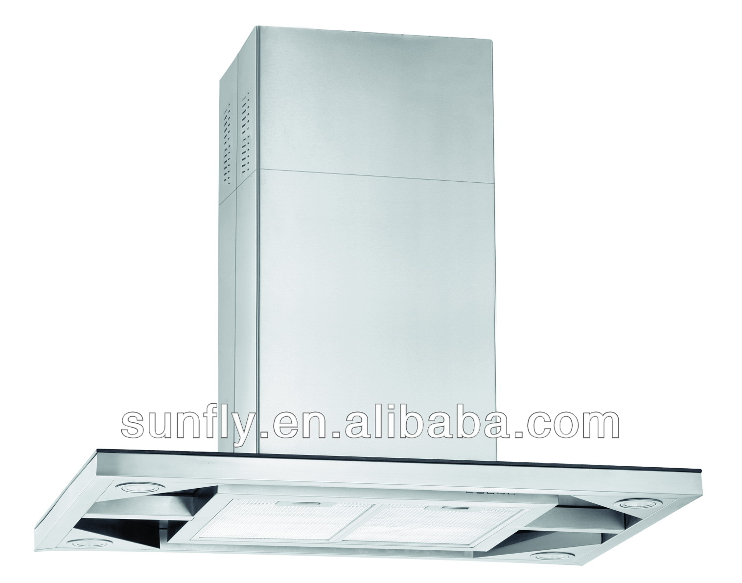Commercial Kitchen Extractor Hood, Commercial Kitchen Extractor Hood  Suppliers And Manufacturers At Alibaba.com